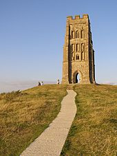 File:Summit_of_glastonbury_tor